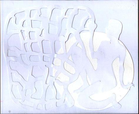 zeichn31_collage_30x25cm_2007