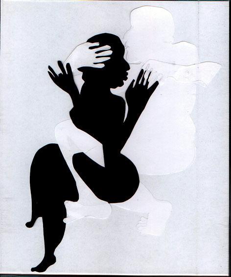 zeichn34_collage_30x25cm_2007