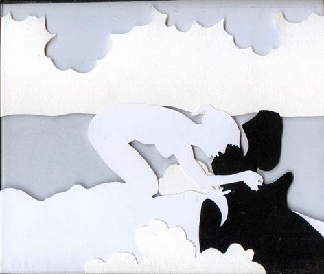zeichn35_collage_30x25cm_2007