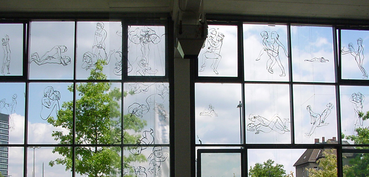 Generation_Windowdrawing_all_1_2003