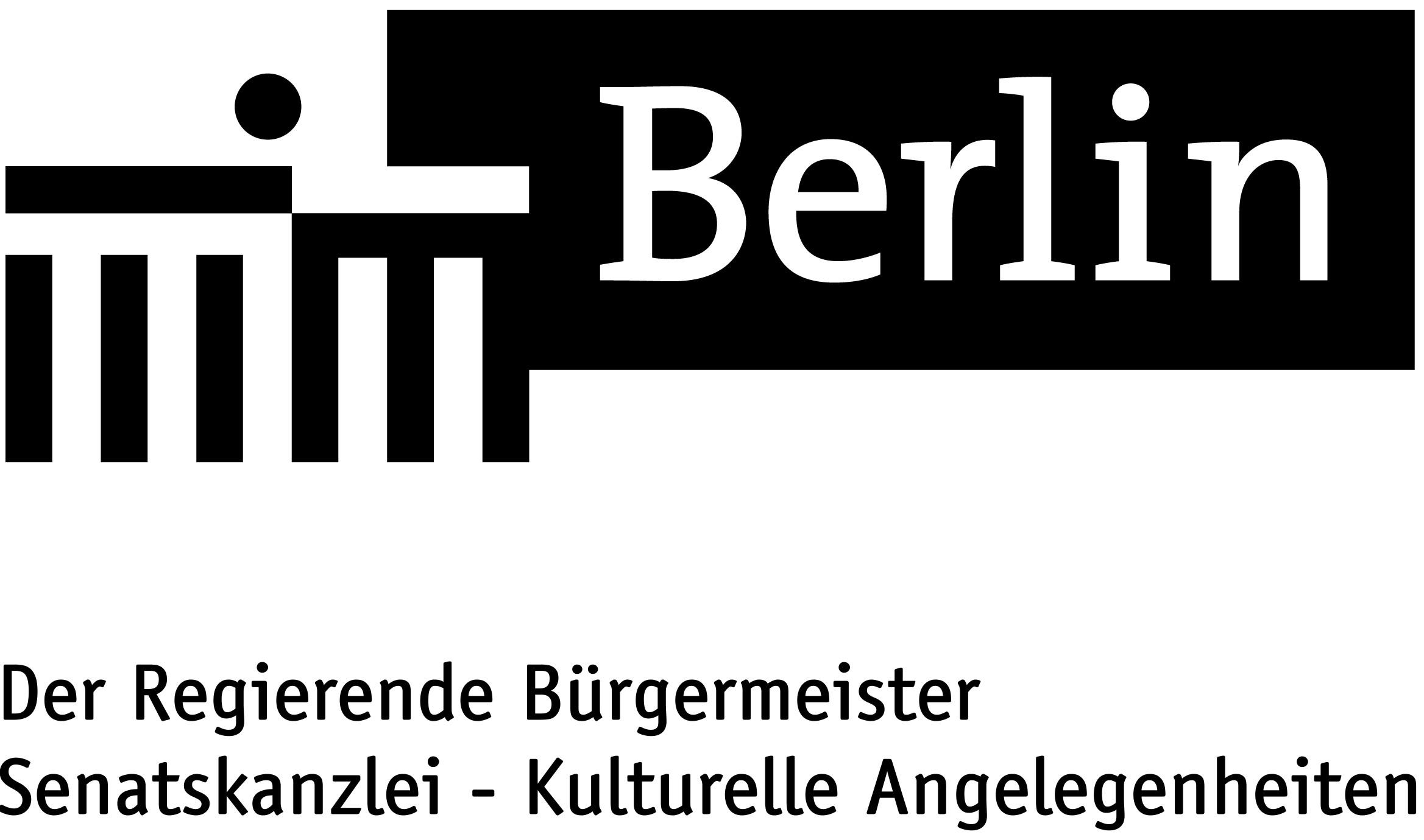berlin_signet Kulturverwaltung 30.10.2008