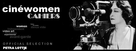 cinewomen